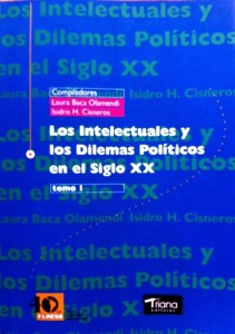 ISIIntelectuales